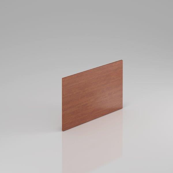 Dělící panel Komfort 80x49 cm - PD08 03