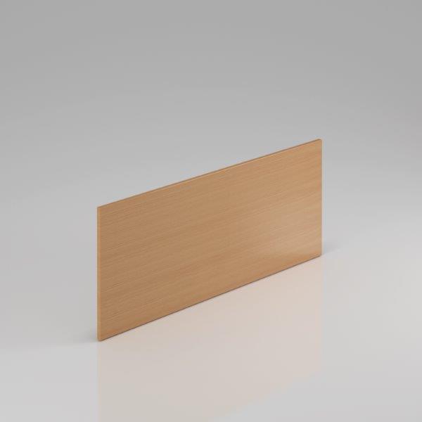 Dělící panel Komfort 120x49 cm - PD12 11
