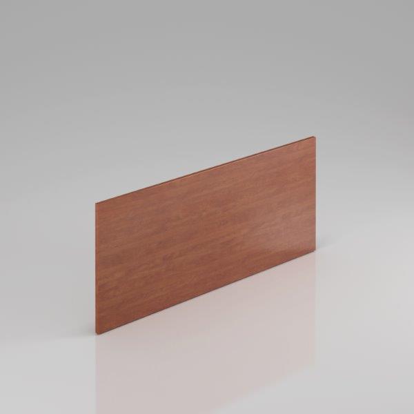 Dělící panel Komfort 120x49 cm - PD12 03