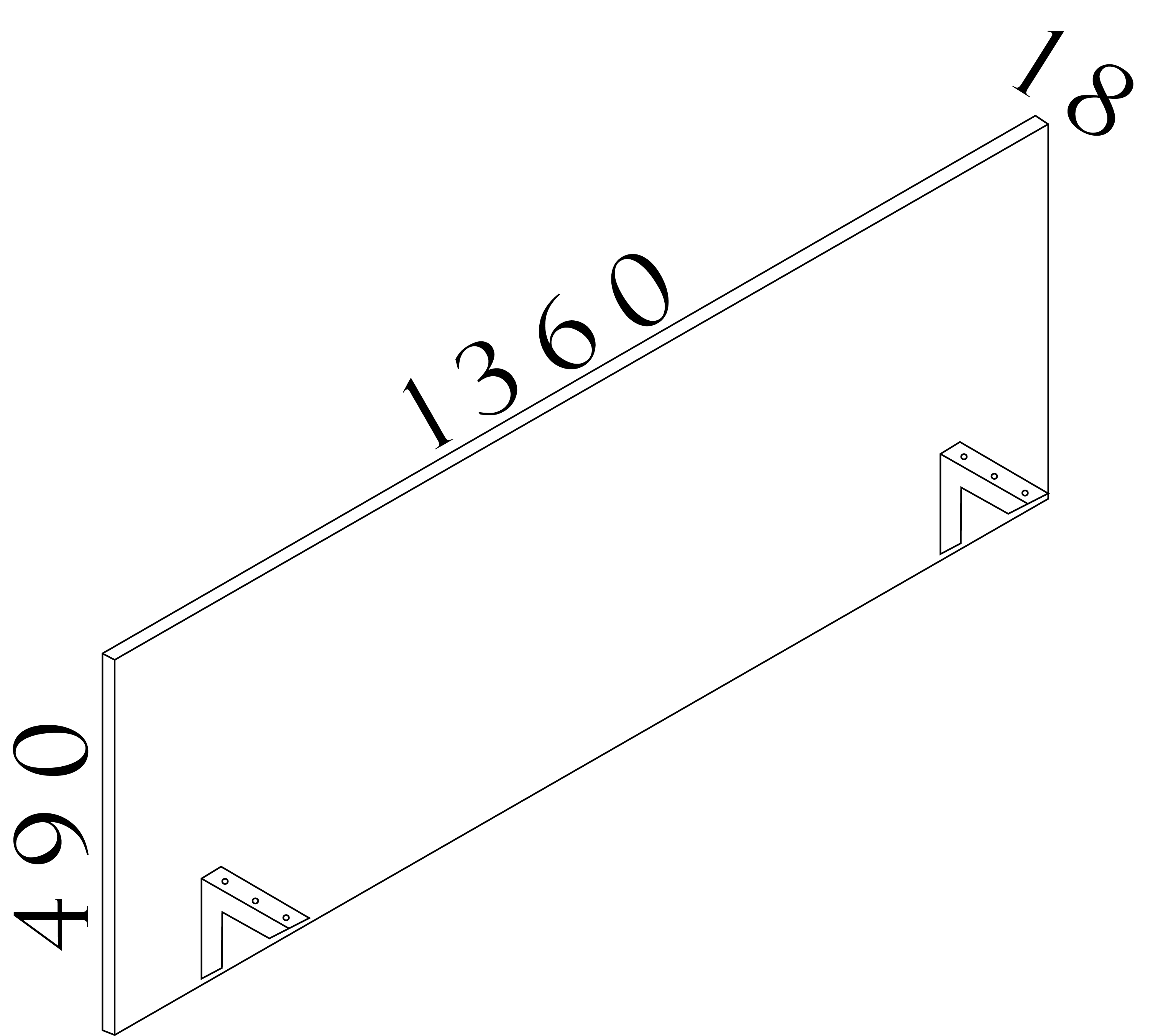 PD14 19