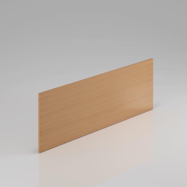 Dělící panel Komfort 140x49 cm - PD14 11
