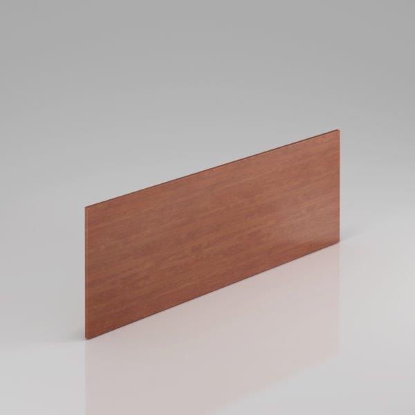 Dělící panel Komfort 140x49 cm - PD14 03