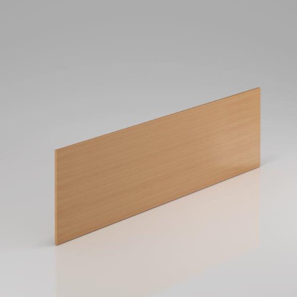 Dělící panel Komfort 160x49 cm - PD16 11