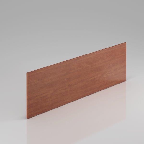 Dělící panel Komfort 160x49 cm - PD16 03