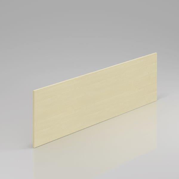 Dělící panel Komfort 160x49 cm - PD16 12