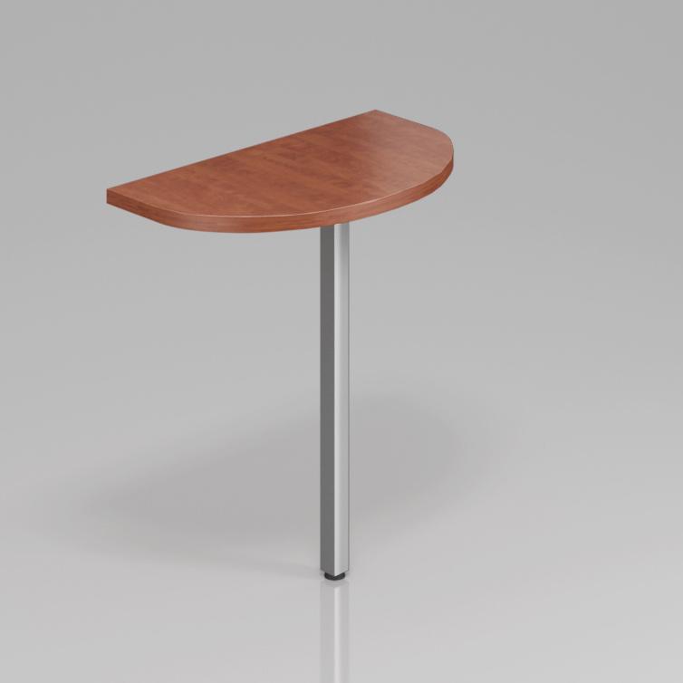 Přístavný stůl Komfort 70x40 cm - PR70 03