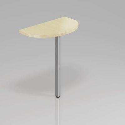 Přístavný stůl Komfort 70x40 cm - PR70 12