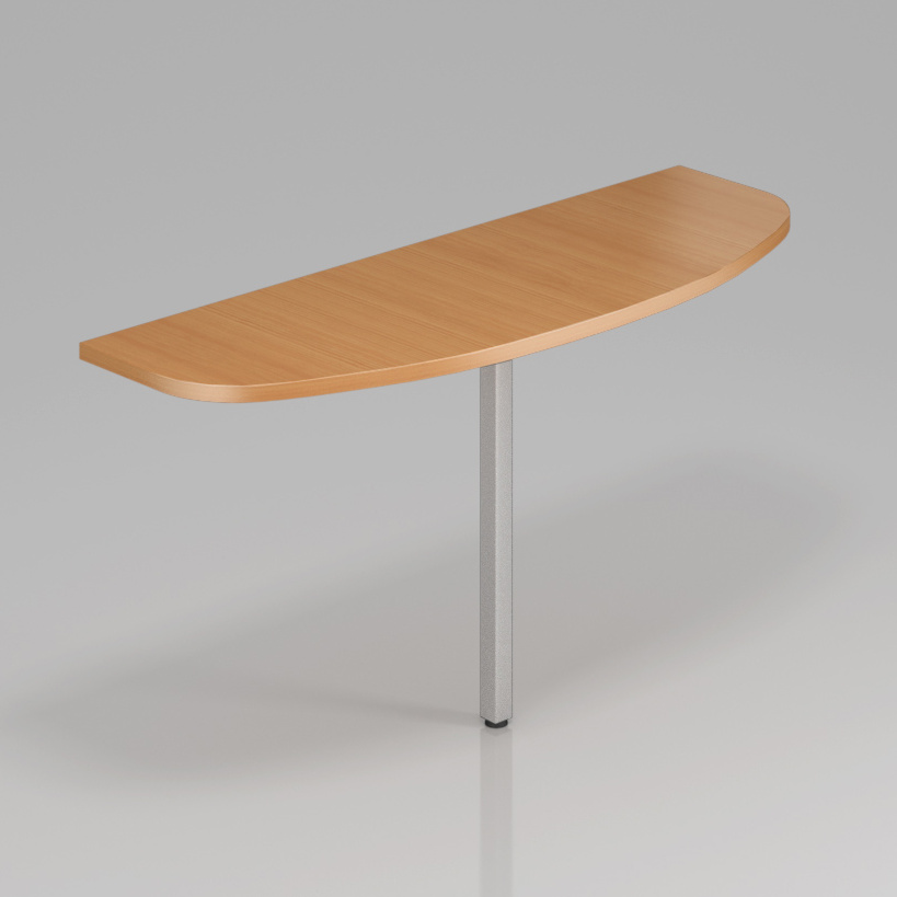 Přístavný stůl Komfort 140x50 cm - PR71 11