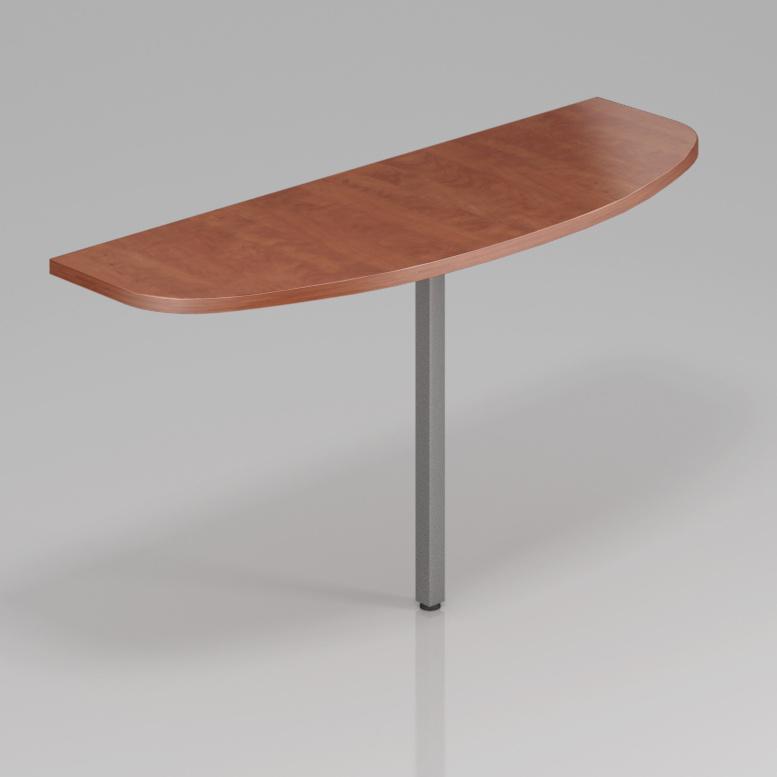 Přístavný stůl Komfort 140x50 cm - PR71 03