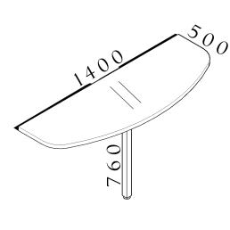 PR718 19
