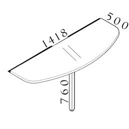 PR718 11
