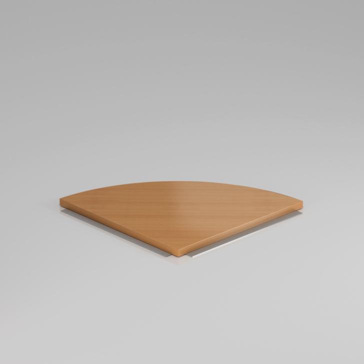 Přístavný prvek Komfort 70x70 cm - PR73 11