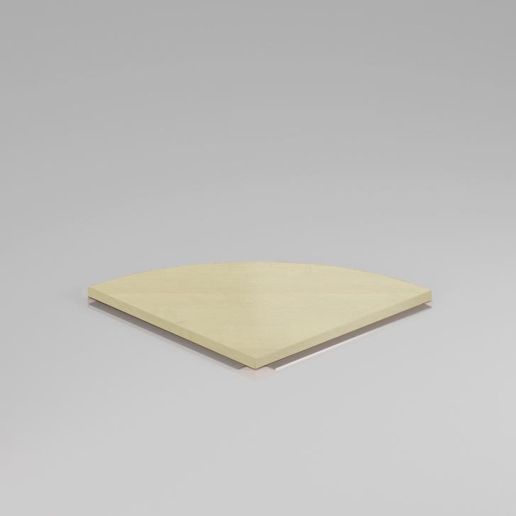 Přístavný prvek Komfort 70x70 cm - PR73 12