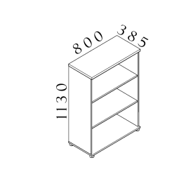 S380 19