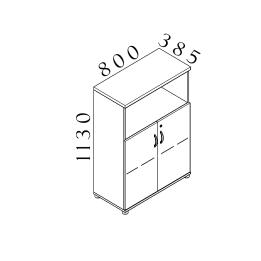 S382 11