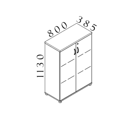 S383 11