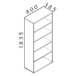S580 19