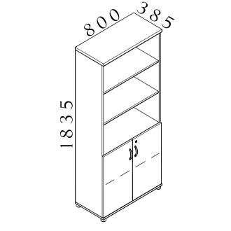 S582 12