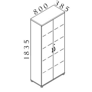 S585 19