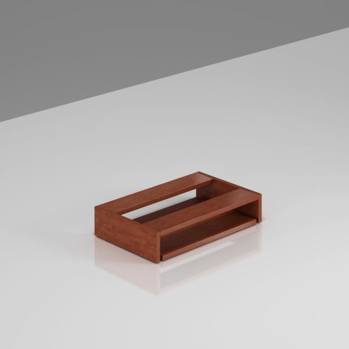 Deska pod stůl pro klávesnici Komfort - BW03 03