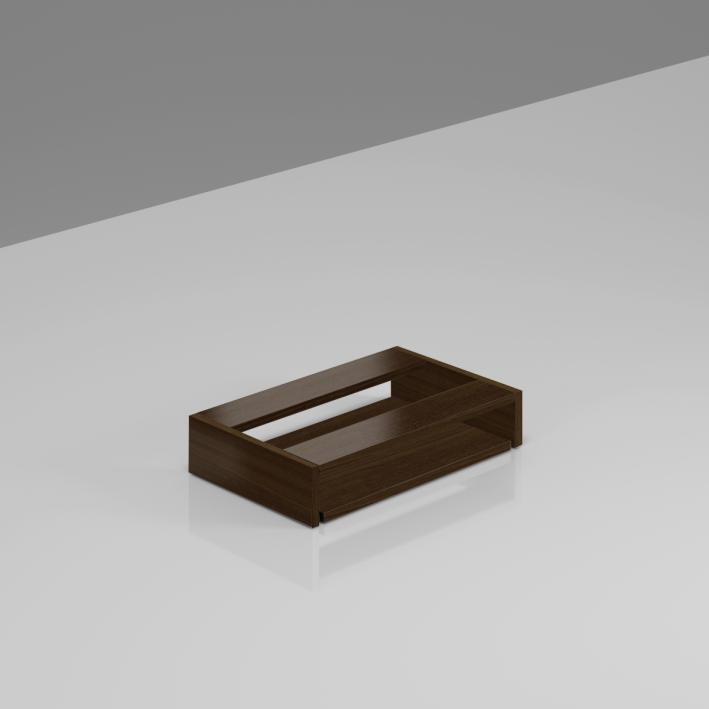 Deska pod stůl pro klávesnici - BW03 07