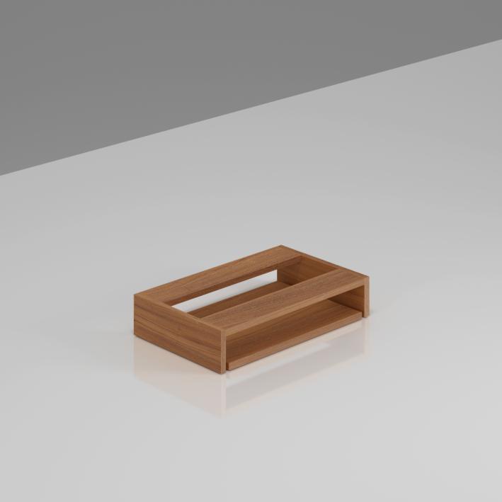 Deska pod stůl pro klávesnici - BW03 19