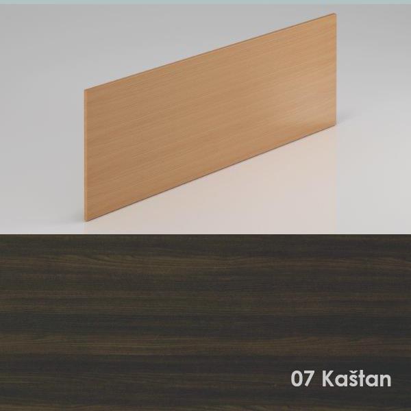 Dělící panel Komfort 140x49 cm - PD14 07