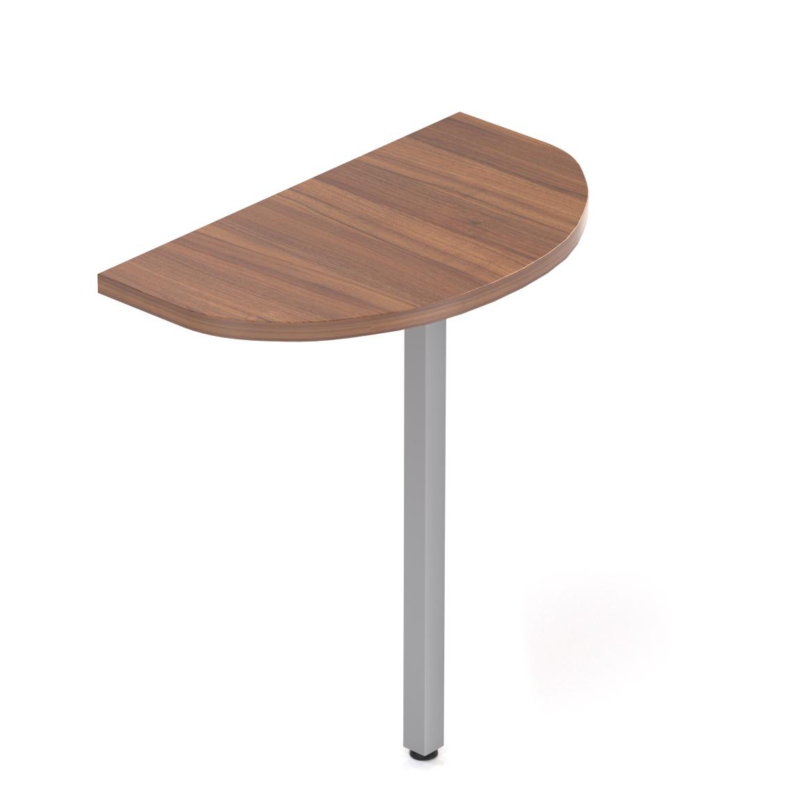 Přístavný stůl Komfort 70x40 cm - PR70 19