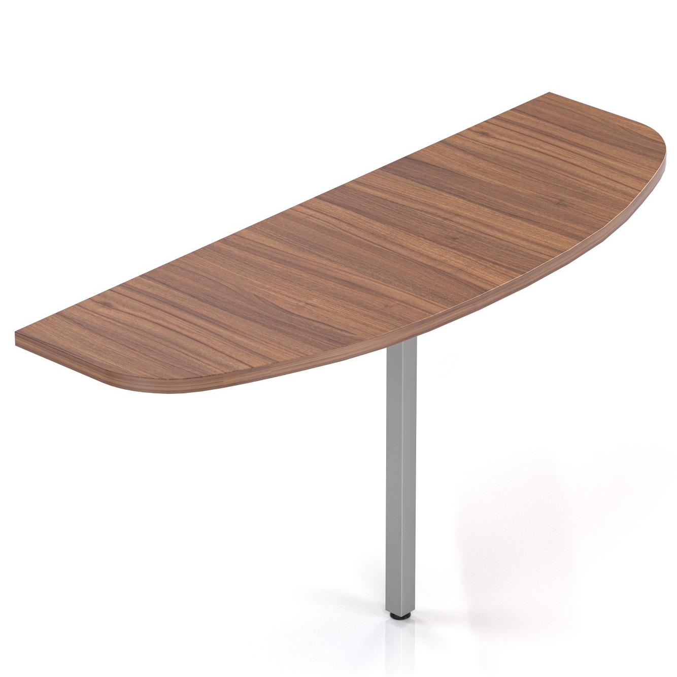 Přístavný stůl Komfort 141,8x50 cm - PR718 19