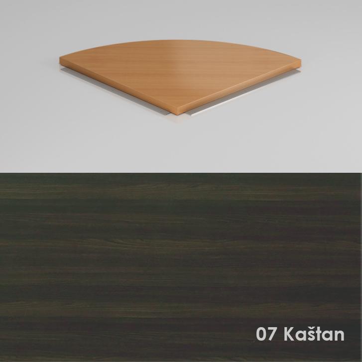 Přístavný prvek Komfort 70x70 cm - PR73 07