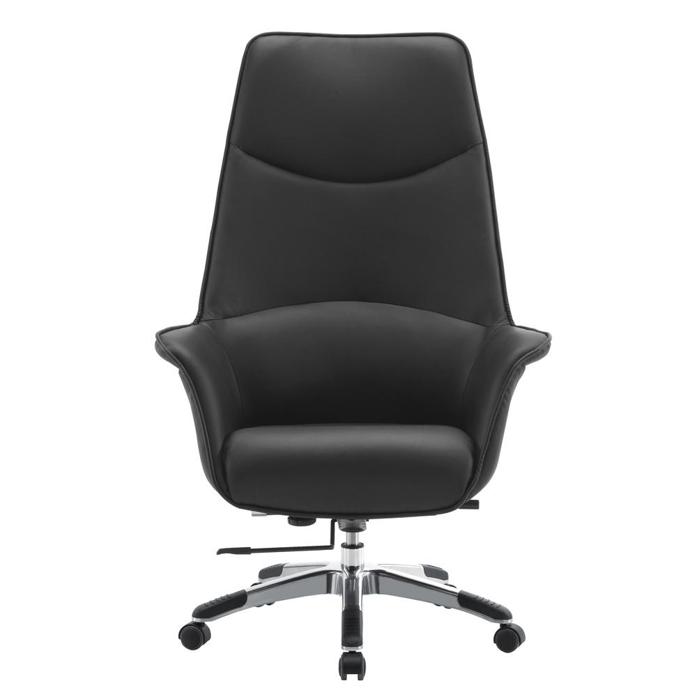 Kancelářské křeslo Premier - 1503001
