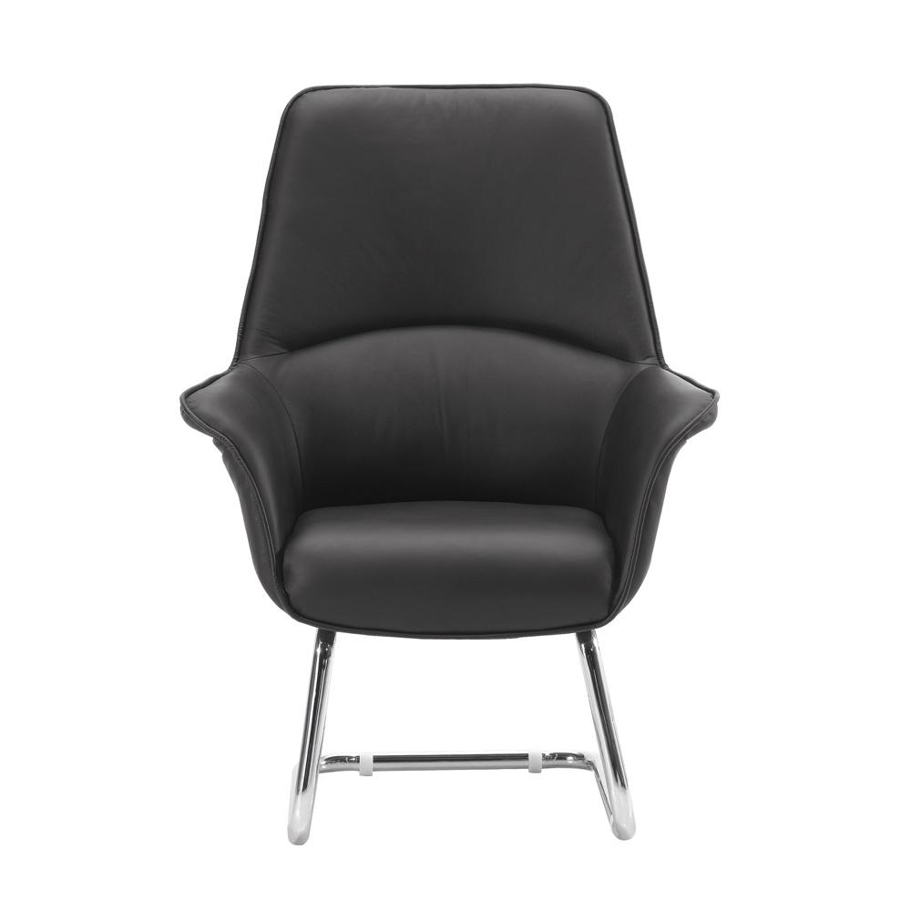 Konferenční židle Premier - 1503002