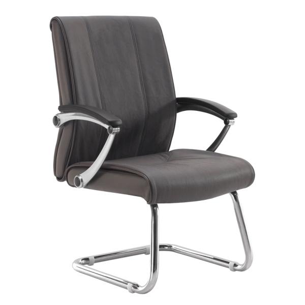 Konferenční židle Gustavo - 1503004