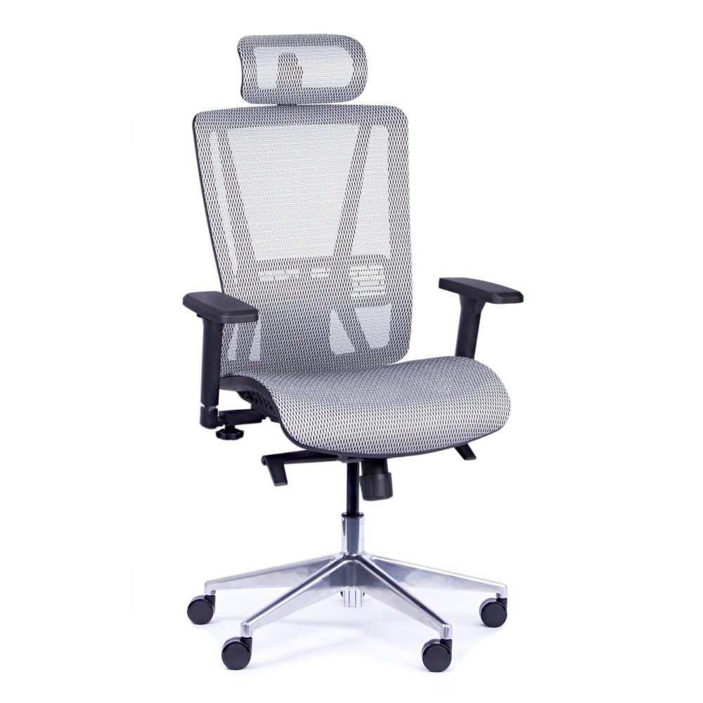 Kancelářská židle Salvador - 1503006