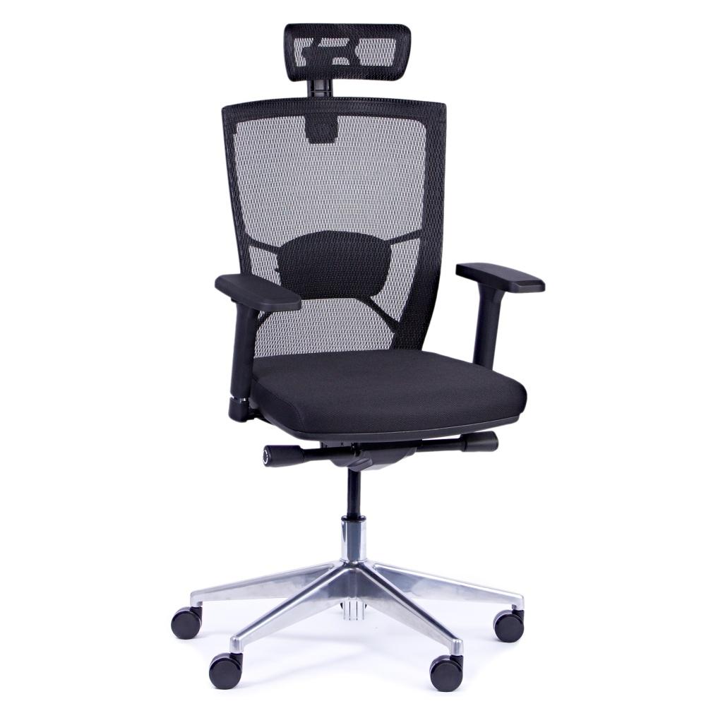 Kancelářská židle Marion - 1503007