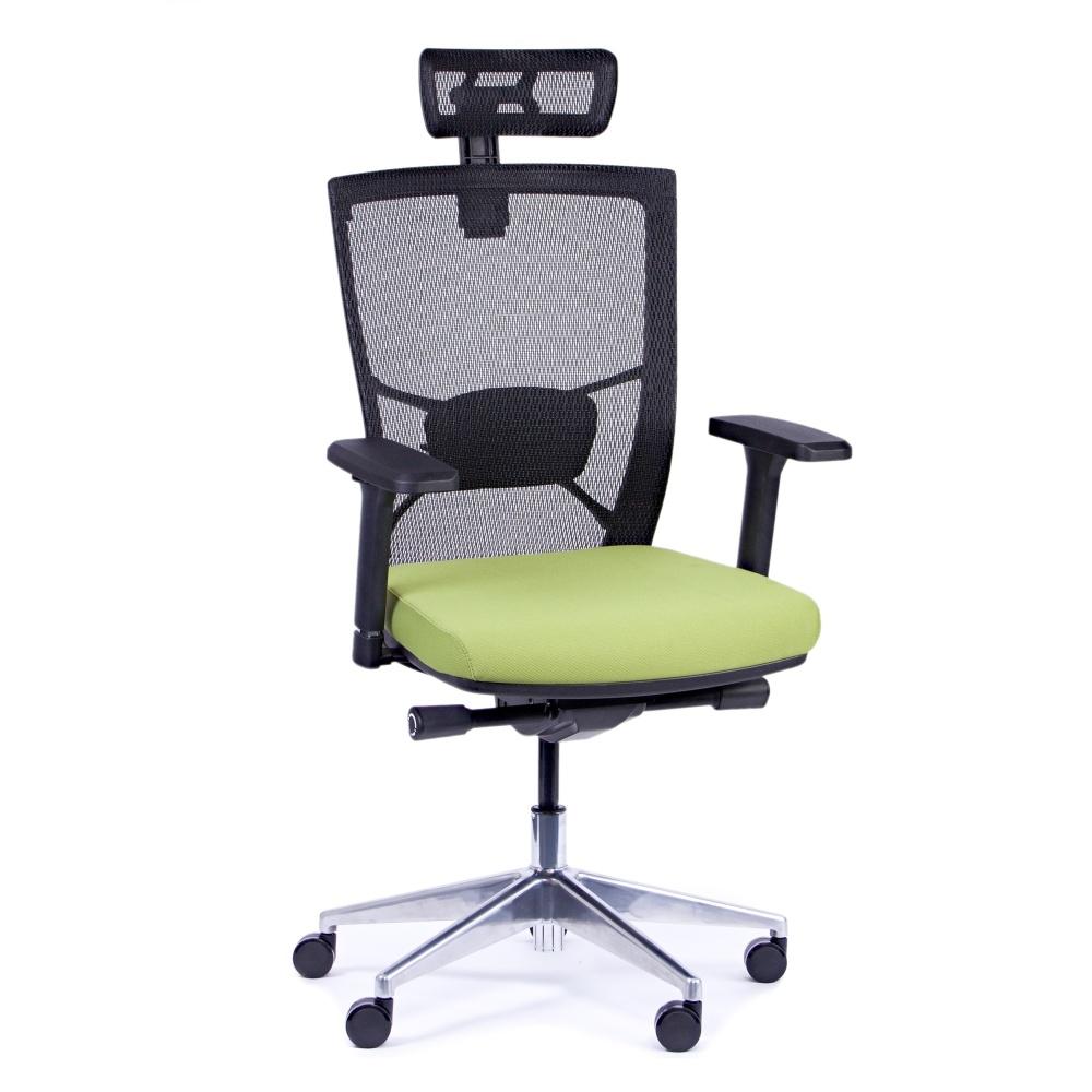 Kancelářská židle Marion - 1503008