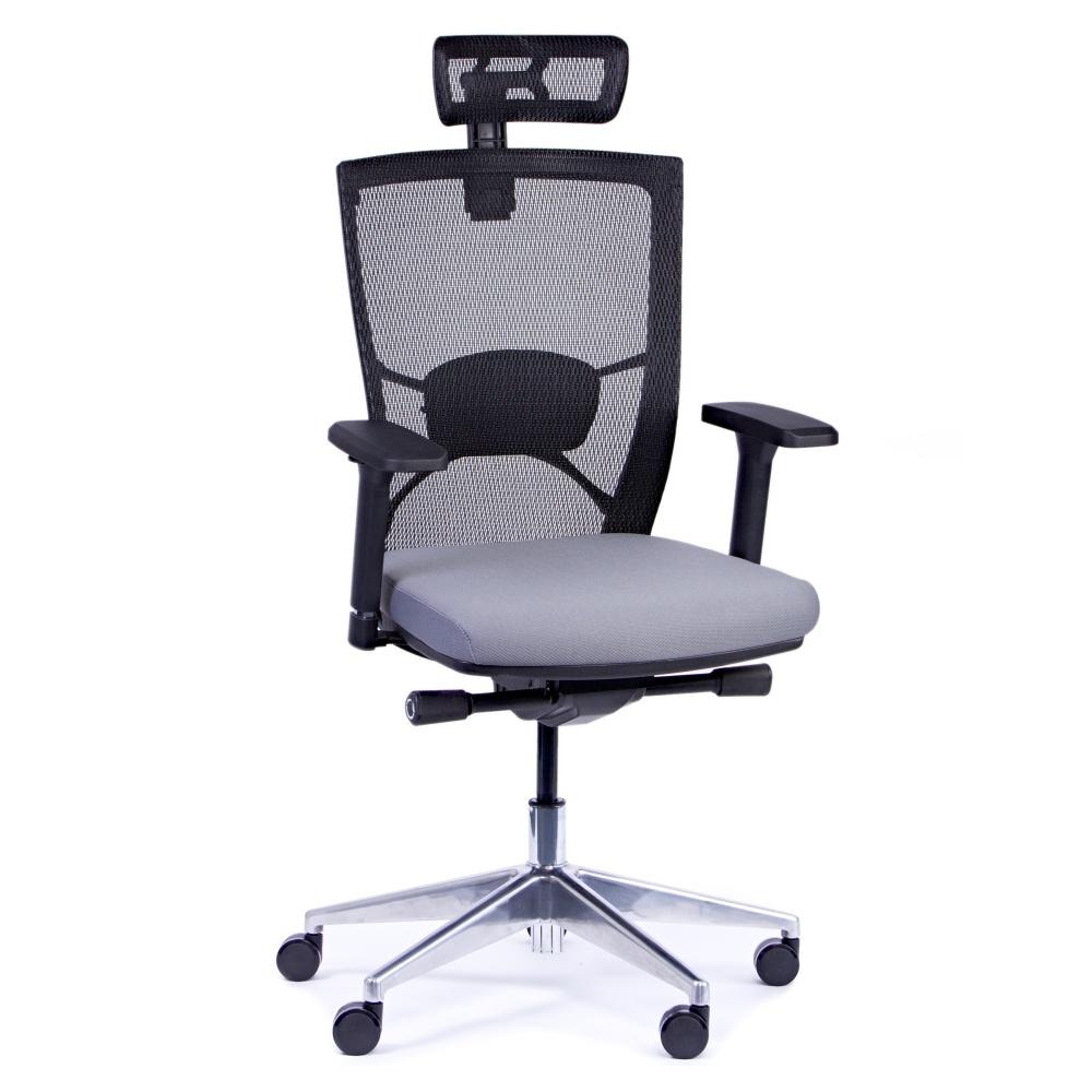 Kancelářská židle Marion - 1503009