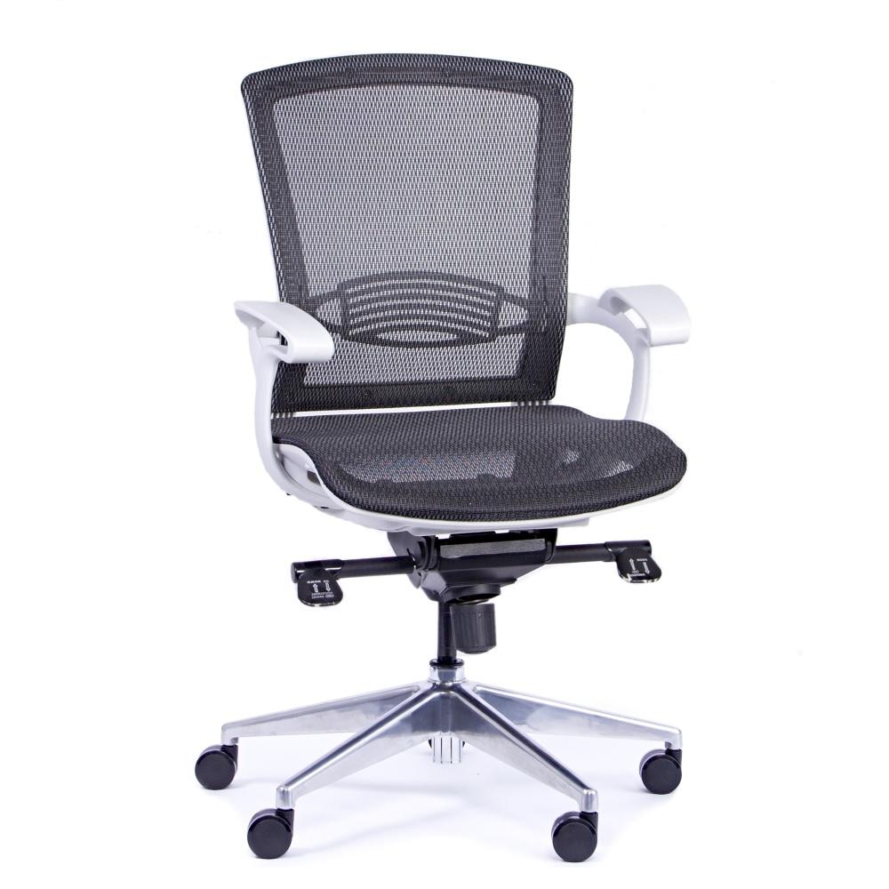 Kancelářská židle Charlotte - 1503013