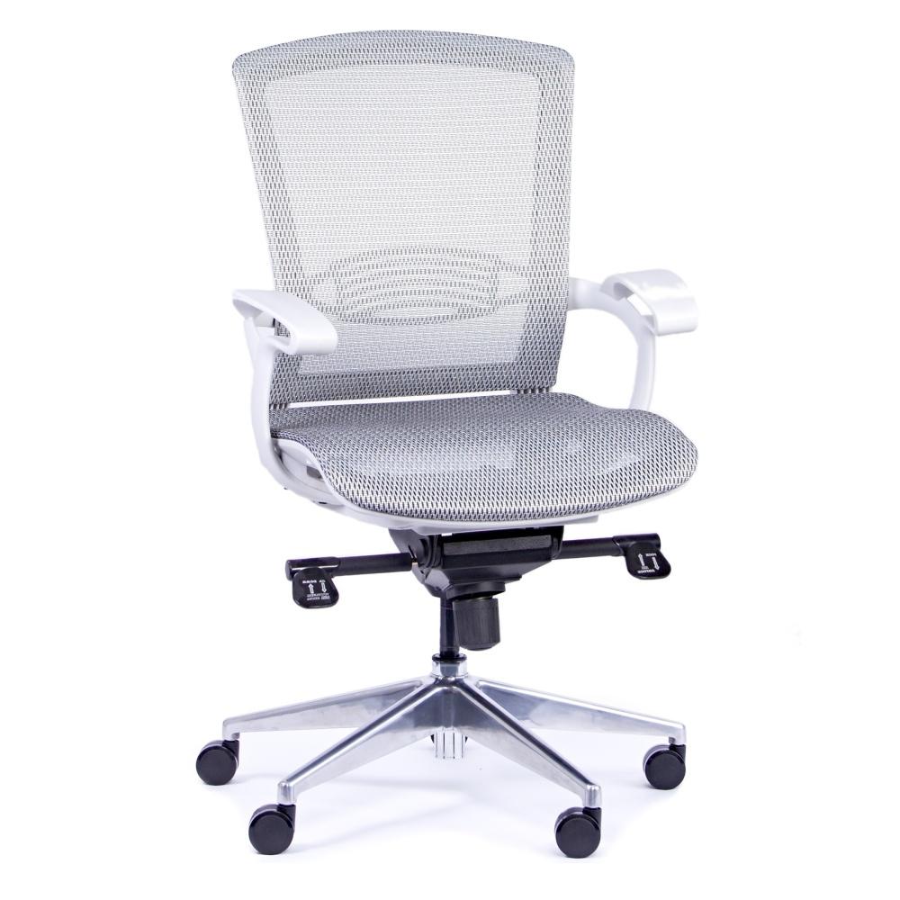 Kancelářská židle Charlotte - 1503014