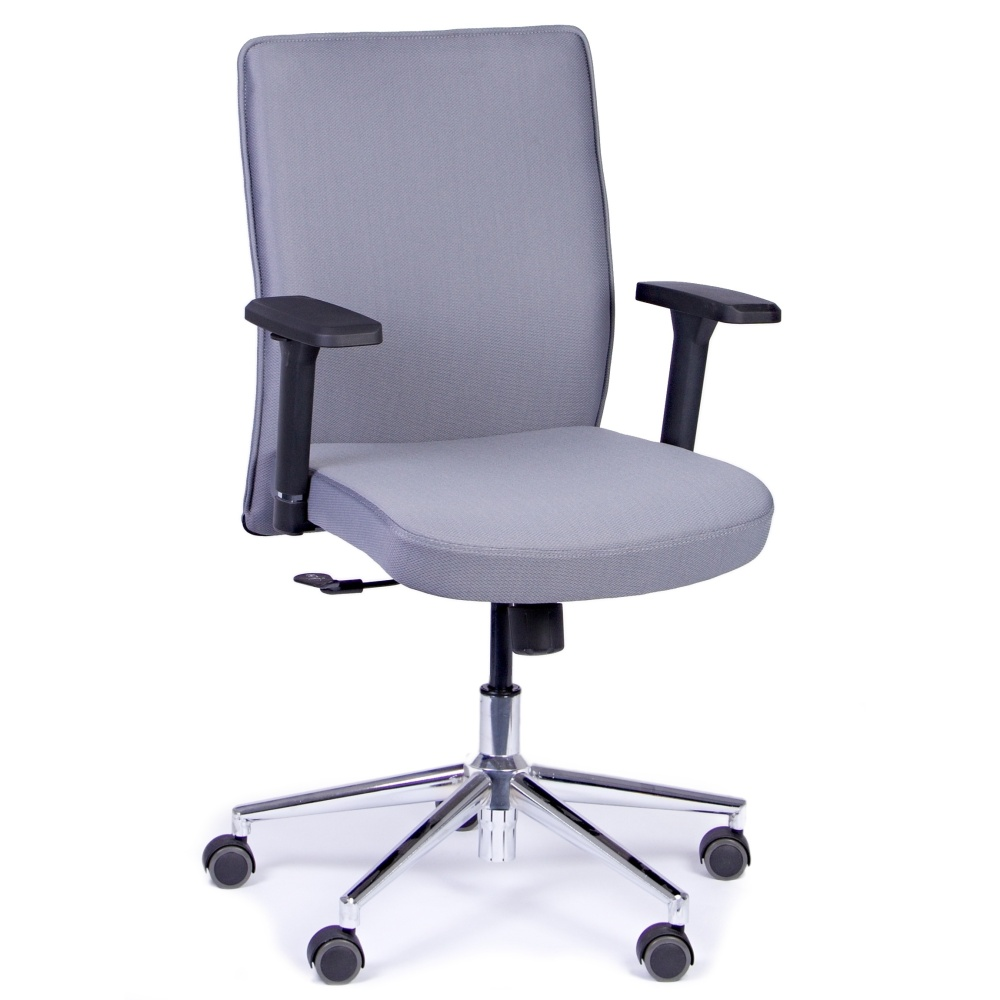 Kancelářská židle Pierre - 1503016