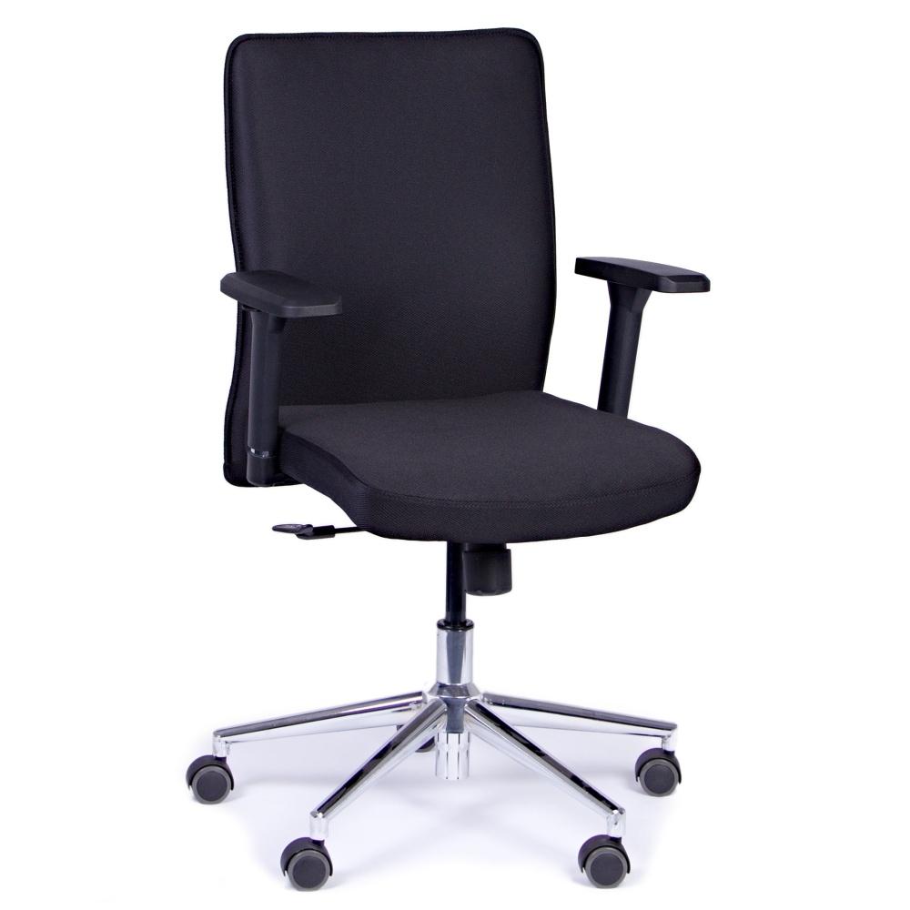 Kancelářská židle Pierre - 1503017