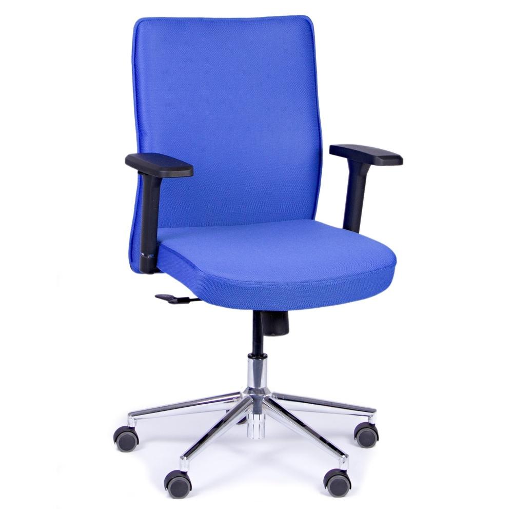 Kancelářská židle Pierre - 1503018