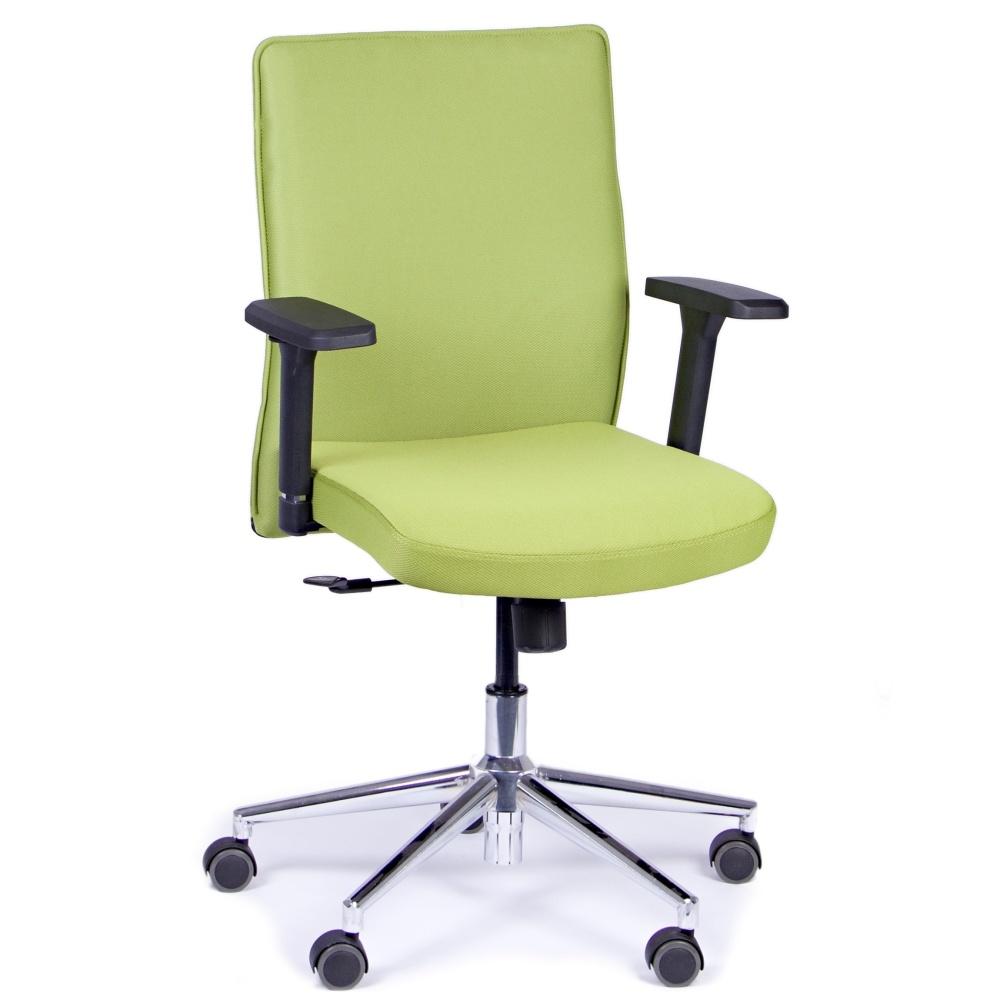 Kancelářská židle Pierre - 1503019