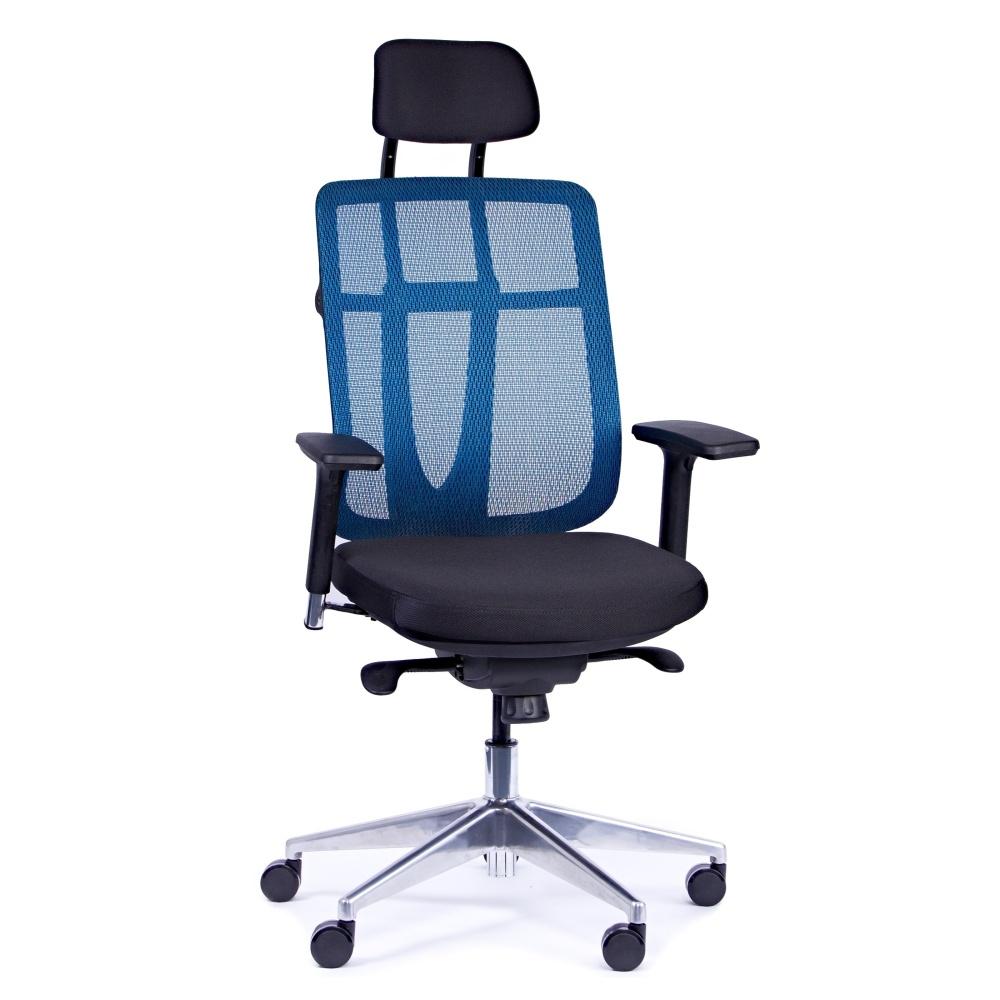 Kancelářská židle Elizabeth - 1503026