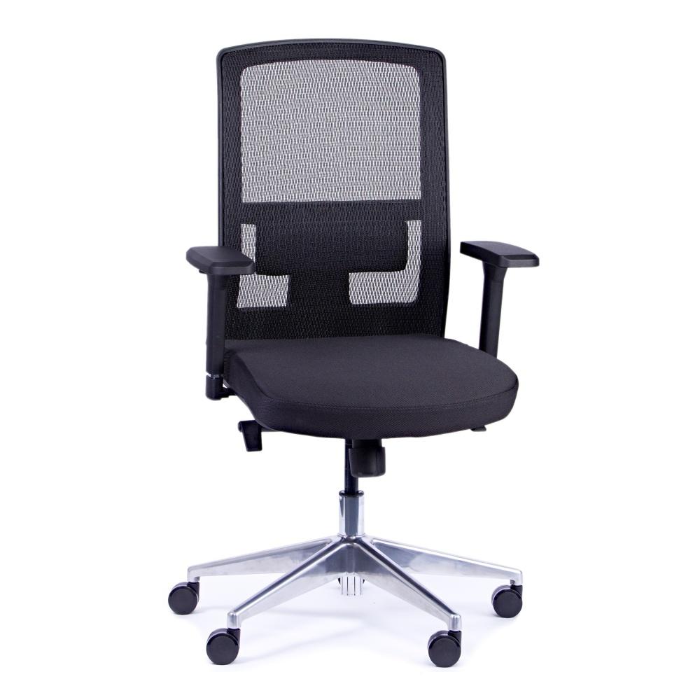 Kancelářská židle Adelis - 1503034