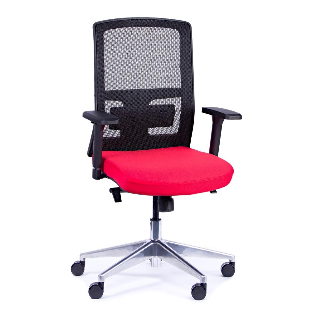 Kancelářská židle Adelis - 1503035
