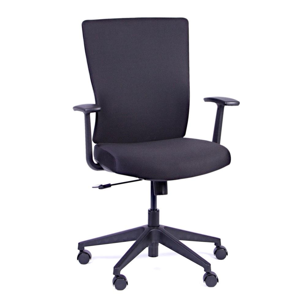 Kancelářská židle Harris - 1503047