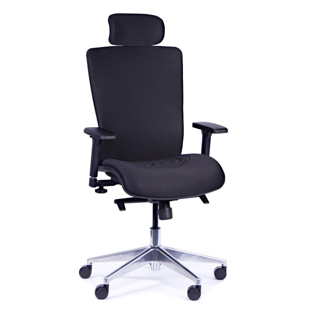 Kancelářská židle Claude - 1503048