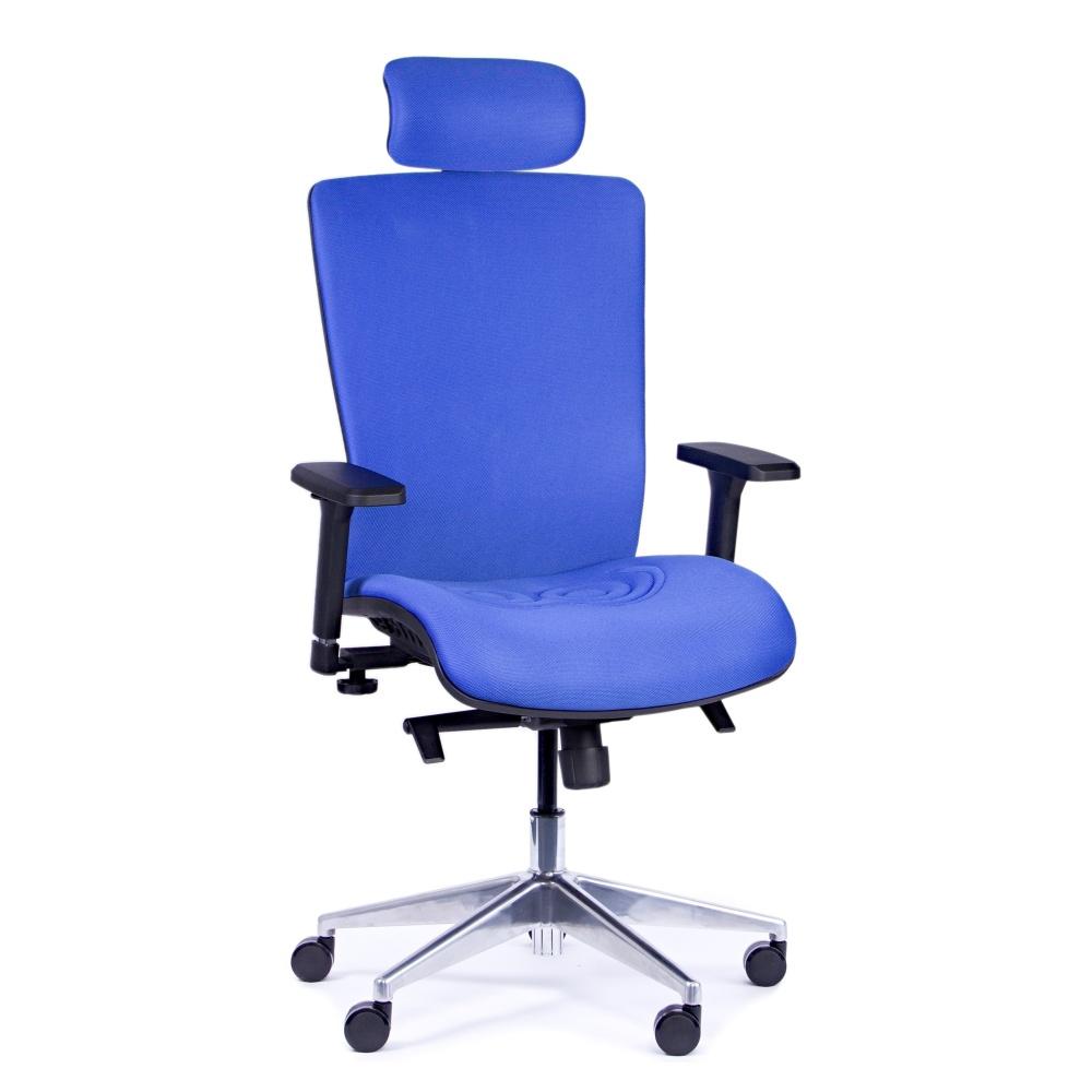Kancelářská židle Claude - 1503049