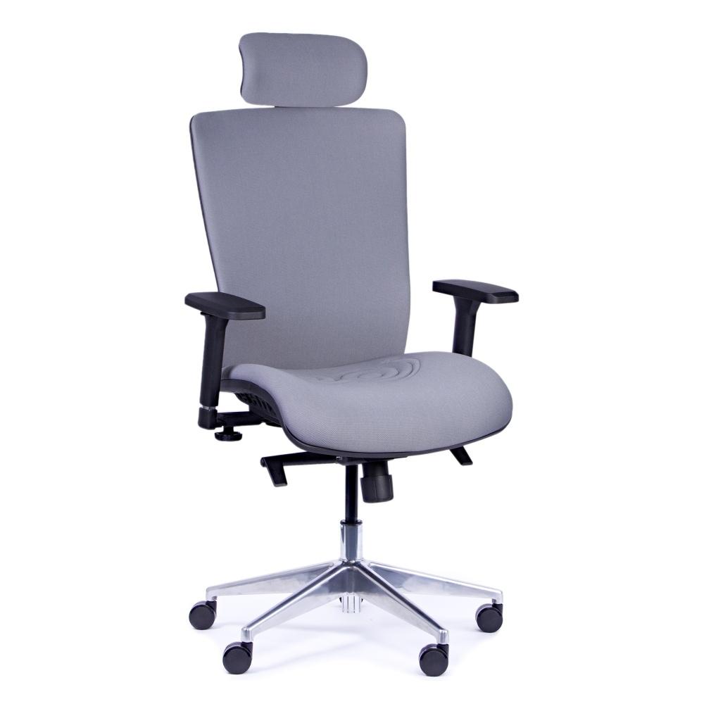 Kancelářská židle Claude - 1503050